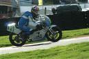 ICGP Cadwell park 2010