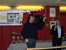Remise des prix ICGP 2010