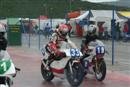 ICGP Rijeka 2010
