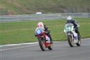 ICGP Oschersleben 2010