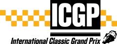 logo icgp