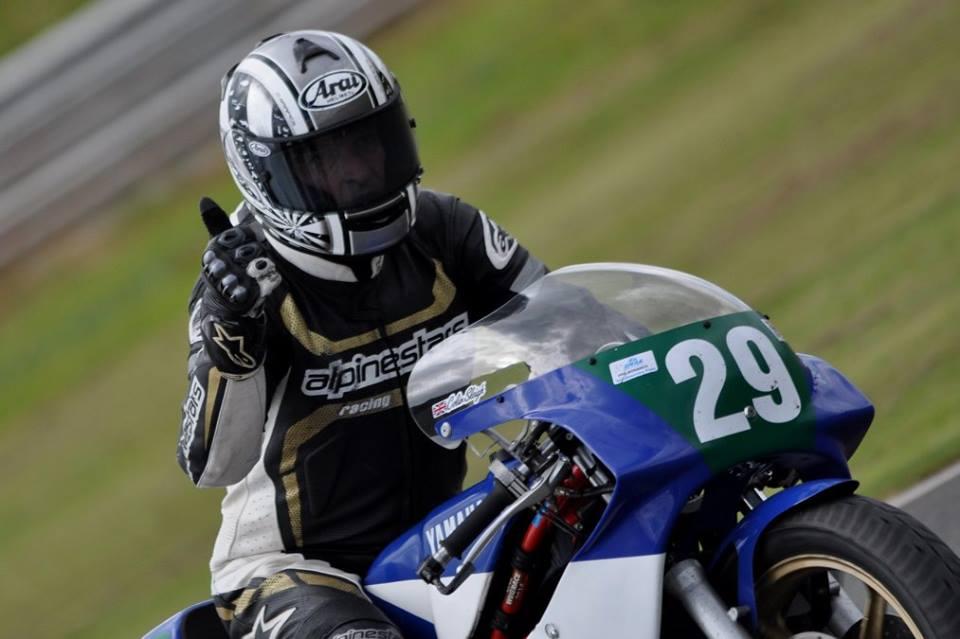 Almeria, ICGP, icgpracing, race, bike, grand prix, motorcycle racing, racing, eric saul, eric, saul, riders, classic, classic grand prix, classic racing, classic bike, classic bikes, bikes, motorcycles